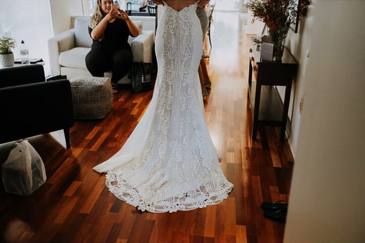 Couture Bridal Gowns | Wedding Gowns | Couture bridesmaids dresses ...
